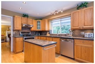 Photo 12: 2915 Canada Way in Sorrento: Cedar Heights House for sale : MLS®# 10148684