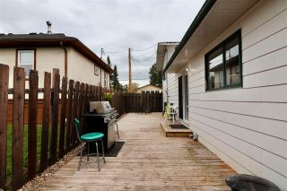Photo 4: 4314 ALFRED Avenue in Smithers: Smithers - Town House for sale (Smithers And Area (Zone 54))  : MLS®# R2581542