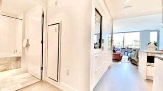 Photo 20: 205 6333 WEST BOULEVARD in Vancouver: Kerrisdale Condo for sale (Vancouver West)  : MLS®# R2603919
