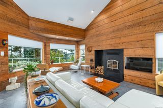 Photo 17: 495 Curtis Rd in Comox: CV Comox Peninsula House for sale (Comox Valley)  : MLS®# 887722