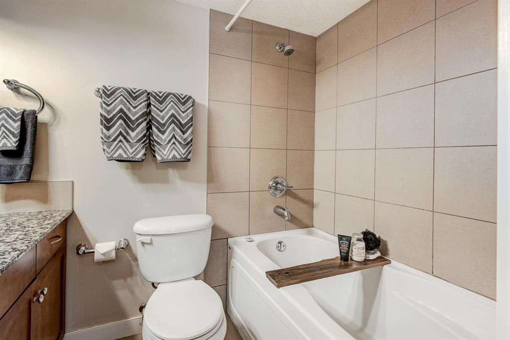 Photo 23: Photos: 102 509 21 Avenue SW in Calgary: Cliff Bungalow Apartment for sale : MLS®# A1100850