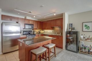 Photo 25: SAN DIEGO Condo for sale : 2 bedrooms : 1240 India Street #2201