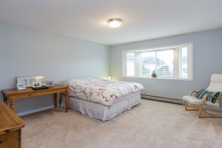 Photo 11: 4636 KITCHER Place in Richmond: West Cambie House for sale