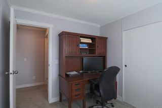 Photo 18: 24 2520 Quinsam Rd in Campbell River: CR Campbell River North Manufactured Home for sale : MLS®# 887662