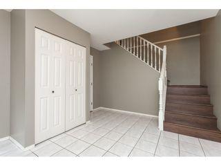 Photo 3: 15983 80 Avenue in Surrey: Fleetwood Tynehead House for sale : MLS®# R2405997