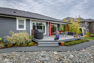 Photo 30: 4018 Southwalk Dr in : CV Courtenay City House for sale (Comox Valley)  : MLS®# 877616