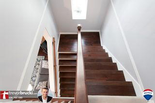 Photo 18: 15477 34a Avenue in Surrey: Morgan Creek House for sale (South Surrey White Rock)  : MLS®# R2243082