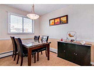 Photo 12: PH3 1234 14 Avenue SW in Calgary: Connaught Condo for sale : MLS®# C4018120