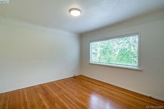 Photo 26: 3887 Seaton St in VICTORIA: SW Tillicum House for sale (Saanich West)  : MLS®# 820853