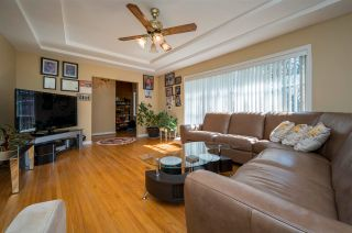 Photo 6: 1441 W 49TH Avenue in Vancouver: South Granville House for sale (Vancouver West)  : MLS®# R2554843