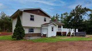 Photo 4: 107 Lemarchant Drive in Canaan: 404-Kings County Residential for sale (Annapolis Valley)  : MLS®# 202121858