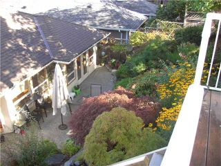 Photo 10: 1672 SPYGLASS Crest in Tsawwassen: Cliff Drive House for sale : MLS®# V987326