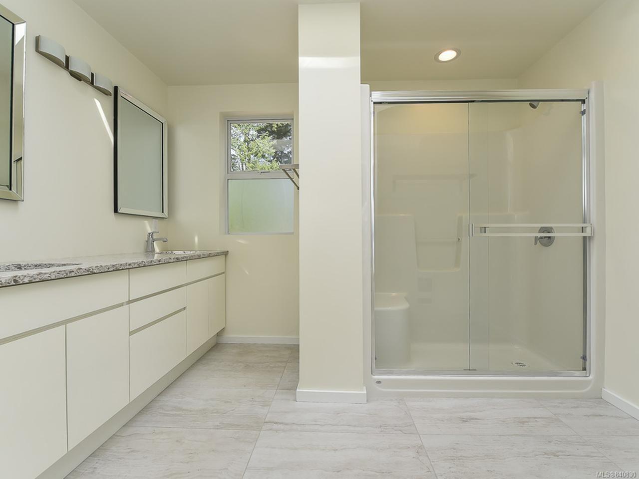 Photo 28: Photos: 1156 Moore Rd in COMOX: CV Comox Peninsula House for sale (Comox Valley)  : MLS®# 840830
