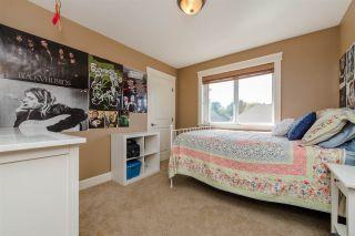 "Photo 15: 3373 273 Street in Langley: Aldergrove Langley House for sale in ""Stonebridge Estates"" : MLS®# R2098529"