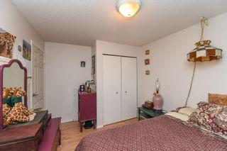 Photo 9: 10 375 21st St in : CV Courtenay City Condo for sale (Comox Valley)  : MLS®# 881731