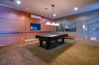 """Photo 17: 507 7488 BYRNEPARK Walk in Burnaby: South Slope Condo for sale in """"THE GREEN"""" (Burnaby South)  : MLS®# R2363421"""