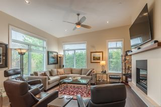 Photo 19: 26 220 McVickers St in : PQ Parksville Row/Townhouse for sale (Parksville/Qualicum)  : MLS®# 871436