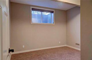 Photo 34: 280 MAHOGANY Terrace SE in Calgary: Mahogany House for sale : MLS®# C4121563