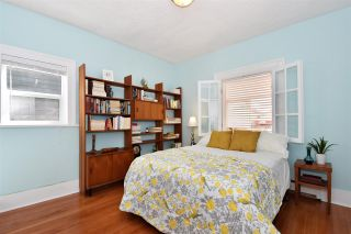 Photo 6: 2602 DUNDAS Street in Vancouver: Hastings Sunrise House for sale (Vancouver East)  : MLS®# R2538537