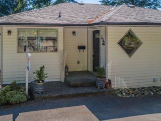 Photo 22: 330 Fawn Pl in NANAIMO: Na Uplands House for sale (Nanaimo)  : MLS®# 843359