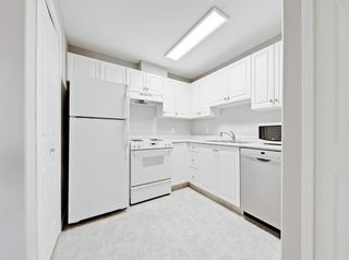 Photo 7: 213 5000 Somervale Court SW in Calgary: Somerset Apartment for sale : MLS®# A1128519