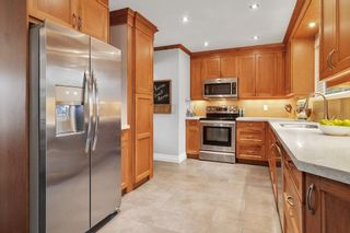 Photo 9: 26673 32A Avenue: House for sale in Langley: MLS®# R2592600
