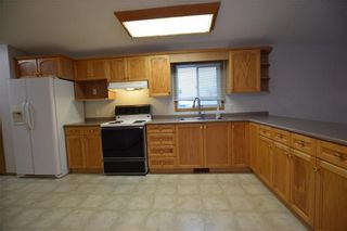 Photo 6: 5 BIRCH Crescent in St Clements: Birdshill Mobile Home Park Residential for sale (R02)  : MLS®# 1932095