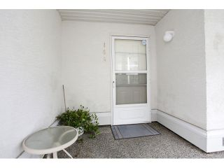 """Photo 3: 105 20240 54A Avenue in Langley: Langley City Condo for sale in """"Arbutus Court"""" : MLS®# F1315776"""