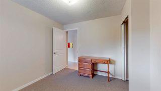 Photo 18: 262 10520 120 Street in Edmonton: Zone 08 Condo for sale : MLS®# E4242436