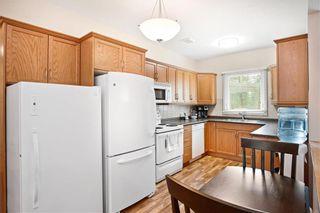 Photo 2: 118 35 Valhalla Drive in Winnipeg: North Kildonan Condominium for sale (3G)  : MLS®# 202119272