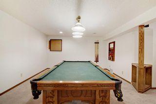 Photo 25: 2620 Palliser Drive SW in Calgary: Oakridge Detached for sale : MLS®# A1134327