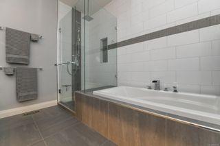 Photo 30: 846, 844 Foskett Rd in : CV Comox Peninsula House for sale (Comox Valley)  : MLS®# 878791