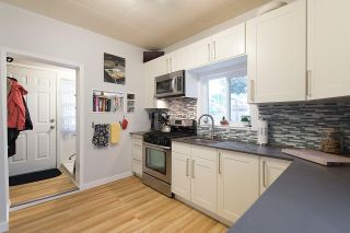 Photo 12: 632 E 20TH Avenue in Vancouver: Fraser VE House for sale (Vancouver East)  : MLS®# R2082283