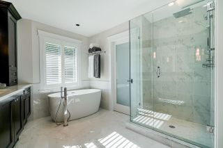 Photo 26: 5844 FALCON Road in West Vancouver: Eagleridge House for sale : MLS®# R2535893