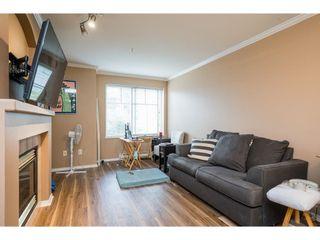 "Photo 8: 234 27358 32 Avenue in Langley: Aldergrove Langley Condo for sale in ""WILLOW CREEK ESTATES"" : MLS®# R2617275"