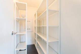 Photo 9: 505 1009 HARWOOD STREET in Vancouver: West End VW Condo for sale (Vancouver West)  : MLS®# R2447430