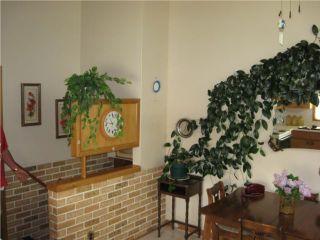 Photo 12:  in WINNIPEG: West Kildonan / Garden City Residential for sale (North West Winnipeg)  : MLS®# 1009756