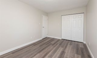 Photo 15: 35 WILLOWDALE Place in Edmonton: Zone 20 Townhouse for sale : MLS®# E4229271