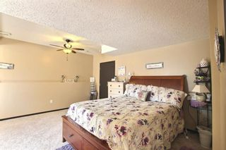Photo 7: 4602 49 Street: Olds Detached for sale : MLS®# A1111324