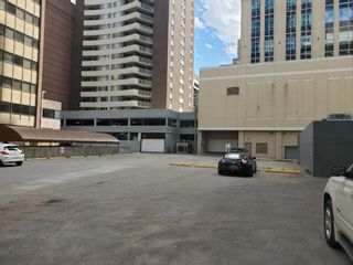 Photo 5: 919 5 Avenue SW in Calgary: Downtown Commercial Core Land for sale : MLS®# A1060379