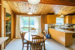 Photo 15: 100 47411 RR 14: Rural Leduc County House for sale : MLS®# E4247420