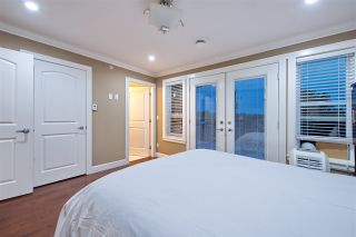 Photo 26: 1488 E 30TH Avenue in Vancouver: Knight House for sale (Vancouver East)  : MLS®# R2472024