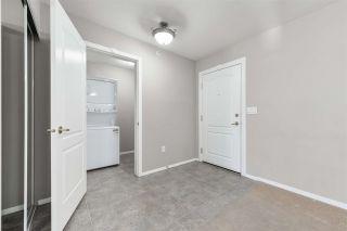 Photo 14: 414 8942 156 Street in Edmonton: Zone 22 Condo for sale : MLS®# E4222565