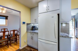 Photo 9: 11045 152 Street in Edmonton: Zone 21 House for sale : MLS®# E4263327
