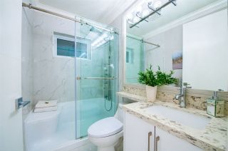 Photo 8: 3303 E 44TH AVENUE in Vancouver: Killarney VE House for sale (Vancouver East)  : MLS®# R2525461