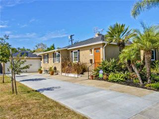 Photo 25: Residential for sale : 3 bedrooms : 4720 51st in San Diego
