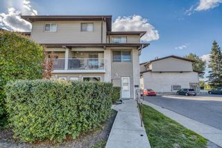 Main Photo: 1111 200 BROOKPARK Drive SW in Calgary: Braeside Apartment for sale : MLS®# A1147908