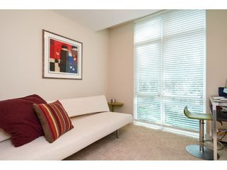 """Photo 15: 202 14824 NORTH BLUFF Road: White Rock Condo for sale in """"The Belaire"""" (South Surrey White Rock)  : MLS®# R2405927"""