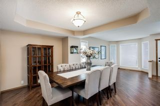 Photo 10: 14 Sienna Park Terrace SW in Calgary: Signal Hill Detached for sale : MLS®# A1142686