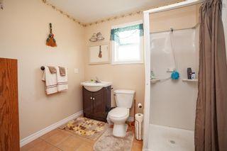 Photo 25: 4598 GRAND MIRA NORTH Road in Huntington: 210-Marion Bridge Residential for sale (Cape Breton)  : MLS®# 202124570